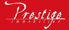 AGENCE PRESTIGE IMMOBILIER