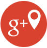 AGENCE PRESTIGE IMMOBILIER Google+ Local